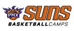 Phoenix Suns Basketball Camps