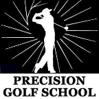 Precision Golf & Tennis