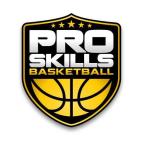 Pro Skills Basketball - Charlotte