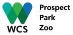 Prospect Park Zoo Camp