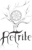 ReTribe