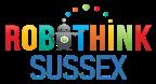 Robothink Sussex