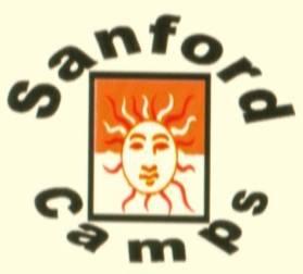 Sanford Camps