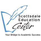 Scottsdale Education - Science Outer Space and Rocket Science Camp
