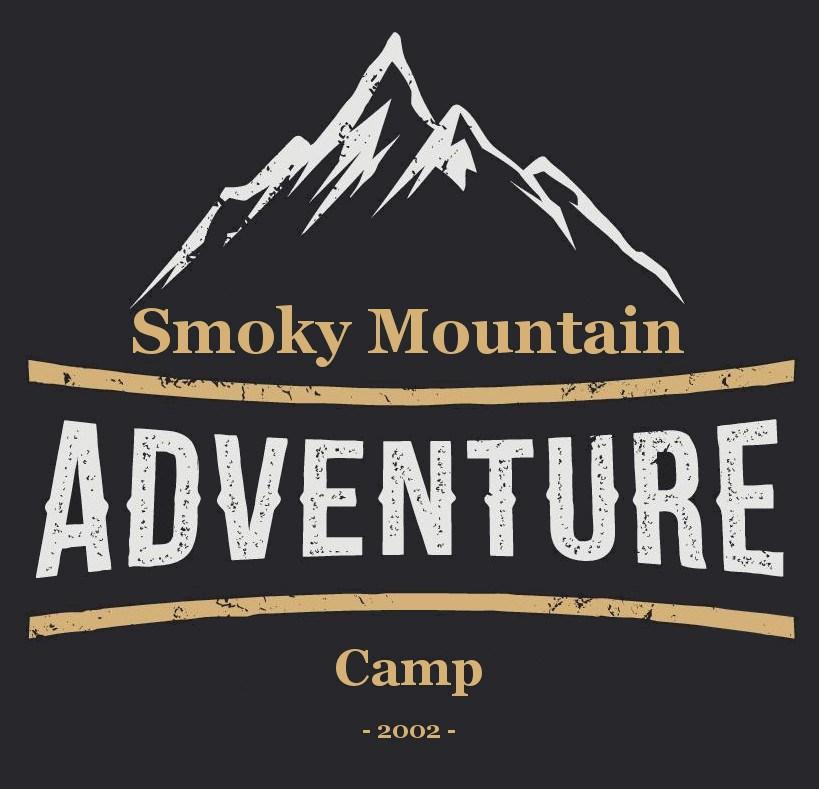 Smoky Mountain Adventure Camp