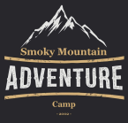 Smoky Mountain Adventure Camp