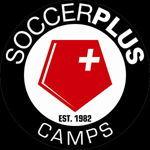 SoccerPlus Residential Camps