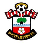 Southampton FC Camps