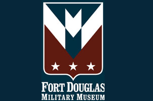 Fort Douglas Military Museum/Specialized
