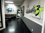 Studio 3 Performing Arts Academy - Preseason Prep Audition Workshop