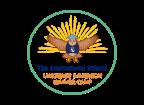 The International School