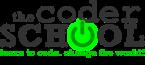 theCoderSchool Computer Coding Camp