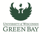 UW-Green Bay Middle School Art Camp