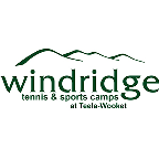 Windridge Tennis & Sports Camp