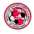 World Cup Soccer Camps in California