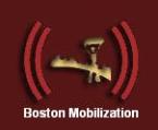 Boston Mobilization