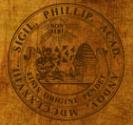 Phillips Academy Summer Program