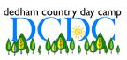 Dedham Country Day School Summer Camp CIT