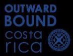Outward Bound Costa Rica