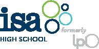 Learning Programs International