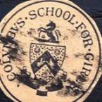Columbus School for Girls