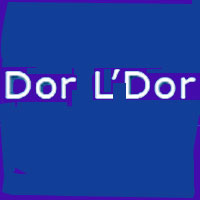 Dor LDor Leadership Program