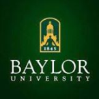 Baylor University Summer  Renaissance Scholars
