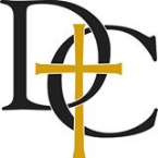 Dordt College  Girls Basketball Camp