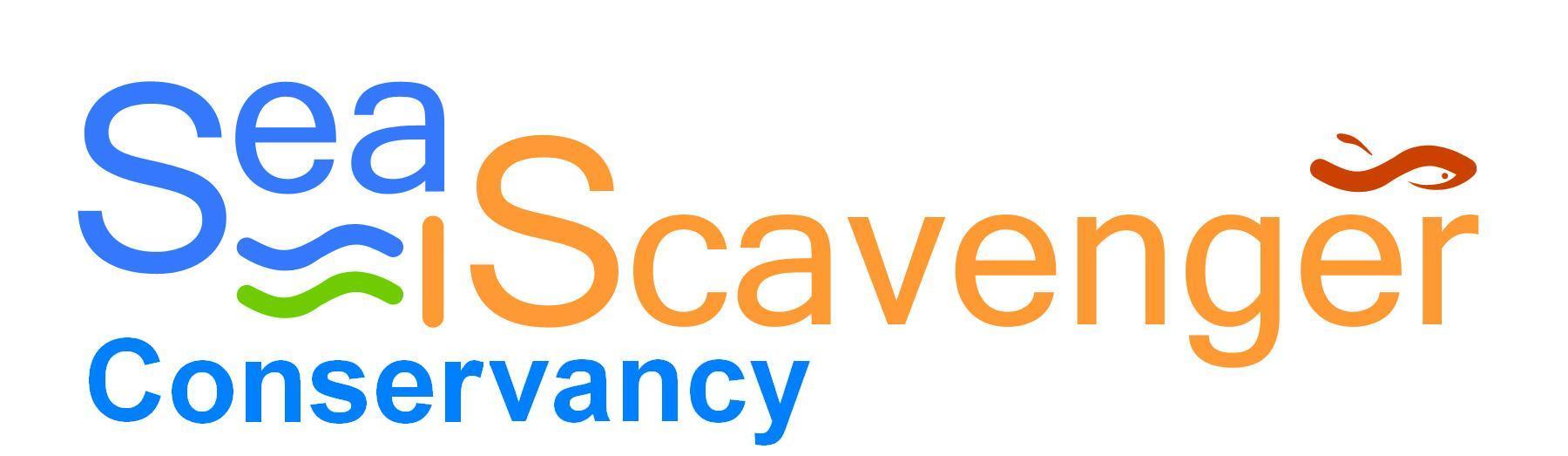 Sea Scavenger Conservancy