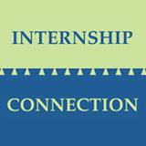 Internship Connection Gap Year Program