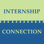 Internship Connection Gap Year Program