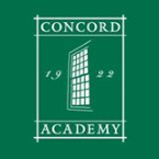 Concord Academy Summer Camp CIT