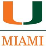 University of Miami Scholars Journalism Pre-Coll