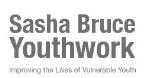Sasha Bruce Youthwork