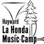 Hayward- La Honda Music Camp