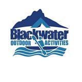 Blackwater Outdoor Experiences