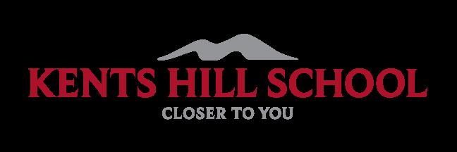Kents Hill School Postgraduate Year
