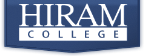 Hiram College Pre-College Summer  Computers and T