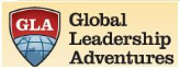 Global Leadership Adventures Thailand