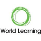 World Learning SIT Study Abroad