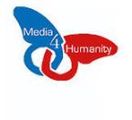 Media 4 Humanity