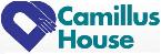 Camillus House, Inc