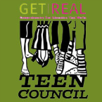 Get Real Teen Council