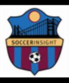 SoccerInsight Summer Camp