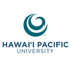 Hawaii Pacific University  Hawaii Pacific Univers