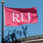 Radford University  Ruby International Summmer In