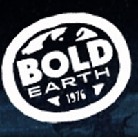 Bold Earth Teen Adventures Bold Europe