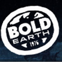 Bold Earth Teen Adventures Bold Europe