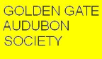 Golden Gate Audubon Society