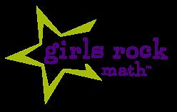 Girls Rock Math